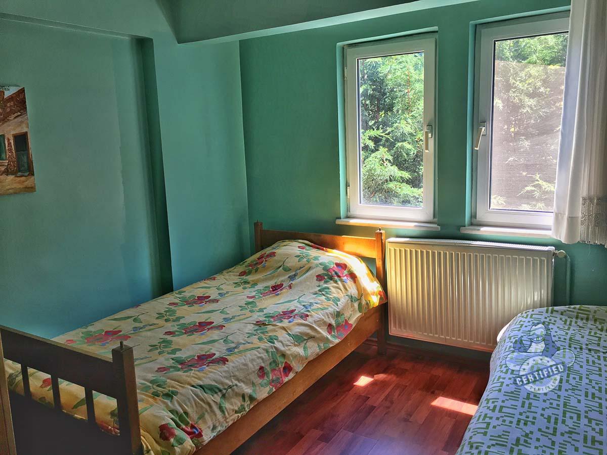 kartepe kiralık villa oda-2