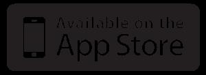 PenguenTepe App iphone