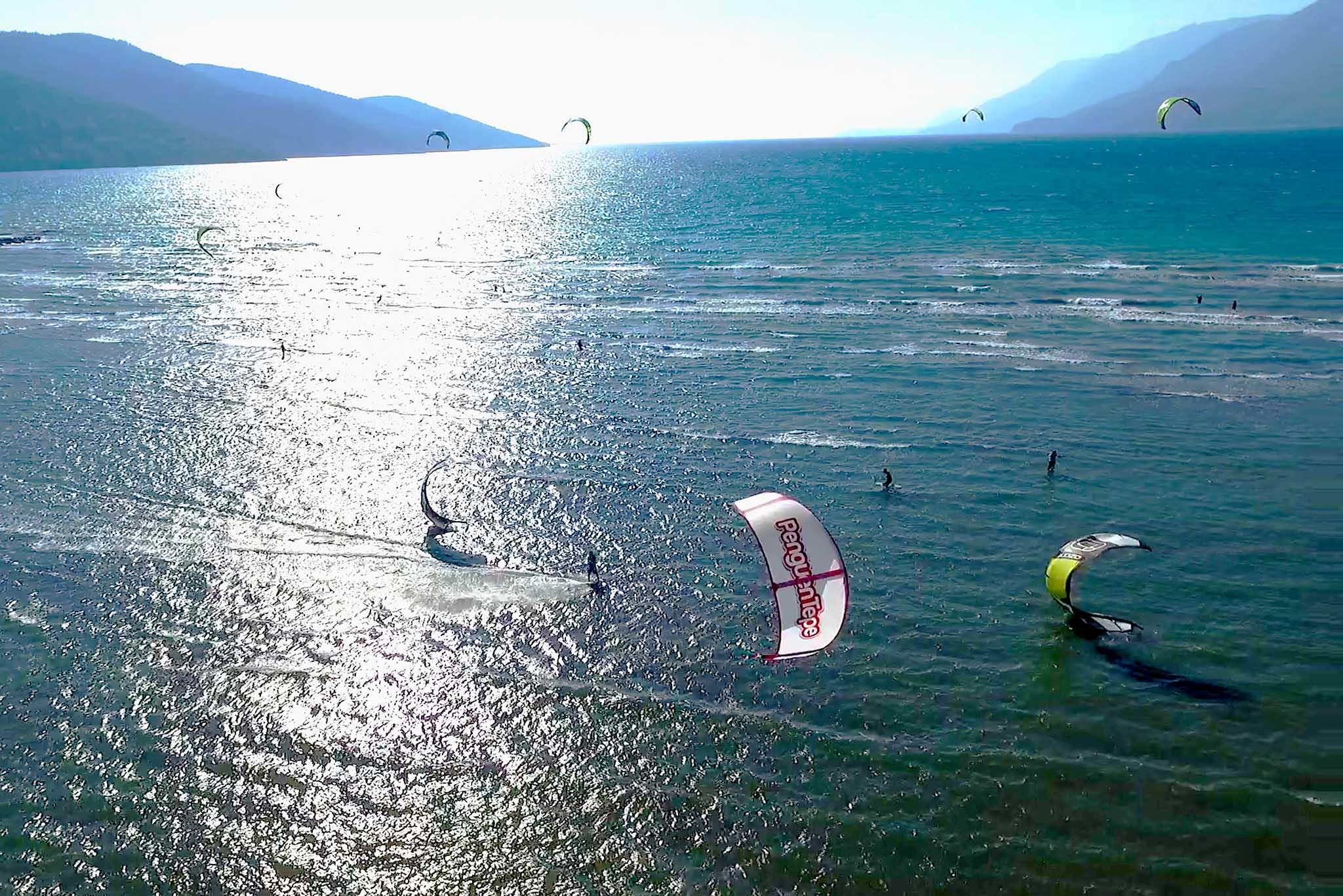 penguentepe-kitesurf-okulu